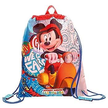 Mickey Mouse 4023761 Bolsa...
