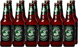 Product Image of Brooklyn Lager, 12 x 355 ml