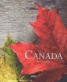 Canada. Ediz. a colori