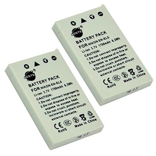 dster-2x-en-el5-rechargeable-li-ion-battery-for-nikon-coolpix-p510-p520-p530-p5100-p6000-s10-p3-p4-p
