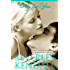 Only For You (Unforgettable You Book 1)