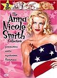 Anna Nicole Smith Collection [Import USA Zone 1]