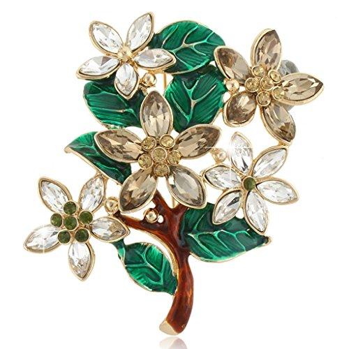 ever-faith-austriaco-di-cristallo-di-ispirazione-vintage-fiore-spilla-gold-tone-n03747-1