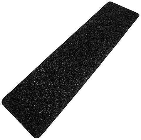 Signs & Labels fflr000919x 610mm Anti-Rutsch Cleats (50Stück)