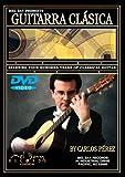 Mel Bay Publications Mel Bay Guitarra Dvds - Best Reviews Guide