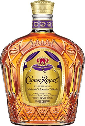 crown-royal-blended-candian-whisky-without-bag-1-liter