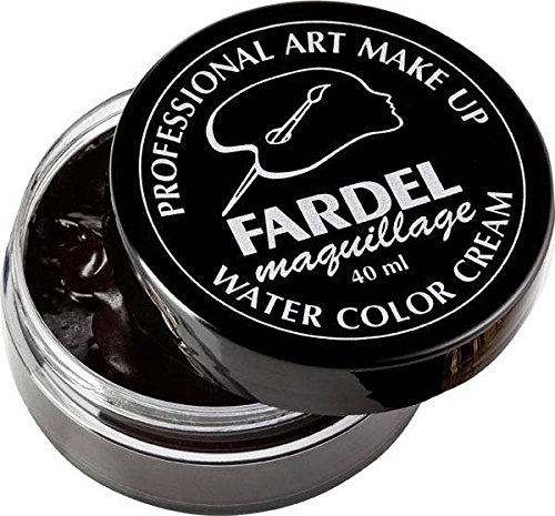 pot-color-cream-a-leau-40-ml-fardel-brun-africain