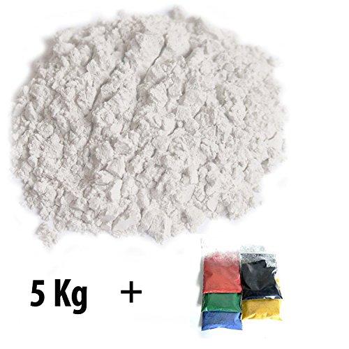 mosaik-fugenmasse-weiss-5kg
