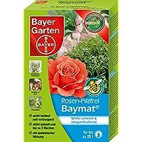 Bayer Garden 84483834Rose Fungo Free baymat®