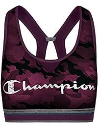 81a778e498fae5 Amazon.it: Champion - Reggiseni sportivi / Intimo sportivo ...