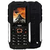 NOMU T10 Dual SIM Outdoor Handy