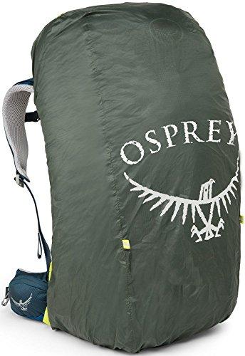 osprey-ultralight-raincover-shadow-grey-medium