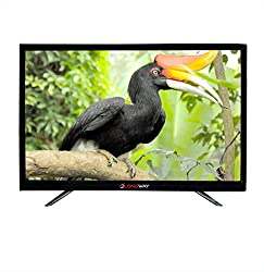 LONGWAY LW-7004 22 FULL HD LED TV