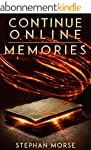 Continue Online (Part 1, Memories) (E...