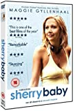 Sherry Baby [Import anglais]