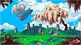 Owlboy (Nintendo Switch)