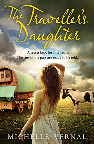 the-travellers-daughter