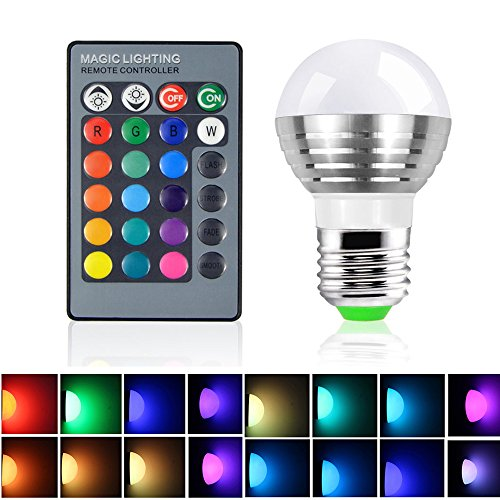 szfc-rgb-led-leuchtmittel-e273w-ac85-265v-16farben-ndern-mit-fernbedienung-mit-24tasten-controller