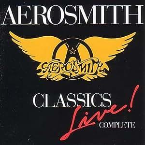 Classics Live! Complete