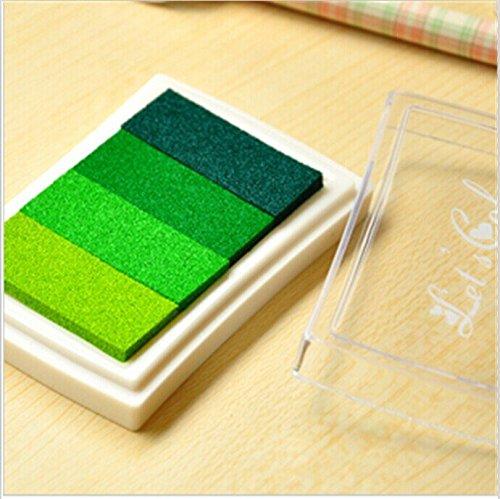 1pcs-craft-verde-colorido-almohadilla-de-tinta-sello-almohadilla-de-tinta-almohadilla-de-tinta-sello