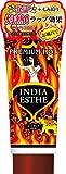 India Esthe Heat Wrap Gel 220g (Harajuku Culture Pack)