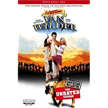 National Lampoon's Van Wilder (Unrated Two-Disc Edition) by Ryan Reynolds