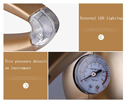 aspiradora-HETAO-Aspirador-de-coche-de-mano-Aspirador-hmedo-y-seco-con-potente-succin-y-multifunciones-Inflacin-de-los-neumticos-medicin-de-la-presin-de-los-neumticos-e-iluminacin-120W-Longitud-de-lne