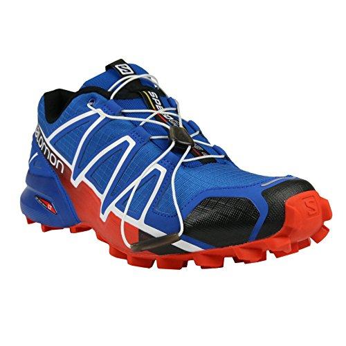 salomon-l38313200-zapatillas-de-trail-running-para-hombre-azul-blue-yonder-black-lava-orange-49-1-3-