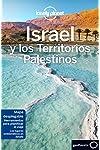 https://libros.plus/israel-y-los-territorios-palestinos-4/