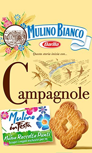 mulino-bianco-campagnole-biscotti-frollini-con-crema-di-riso-al-latte-e-farina-di-riso-350-g