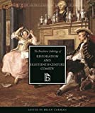 The Broadview Anthology of Restoration and Eighteenth-Century Comedy (Broadview Antho...