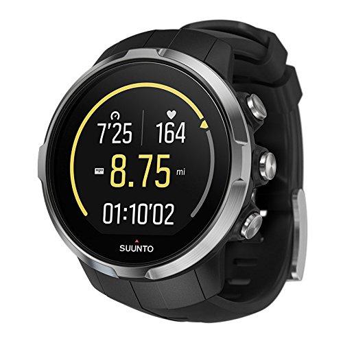 Suunto-Spartan-Hr-Multi-Sport-Gps-Watch