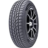 Hankook I Cept RS (W442)  - 155/80/R13 79T -...