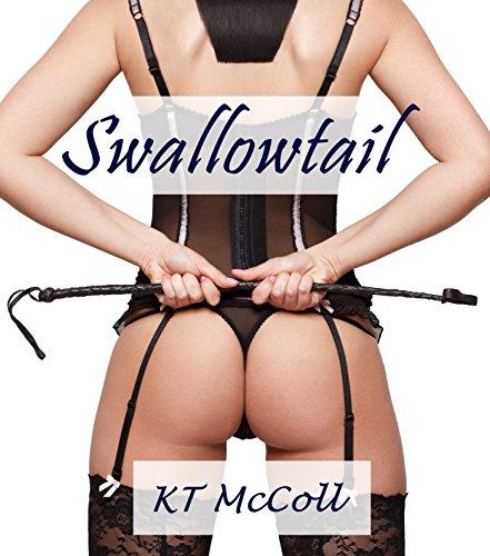 swallowtail-english-edition