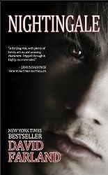 Nightingale by David Farland (2012-03-14)