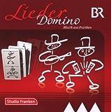 Liederdomino-Musik aus Franken