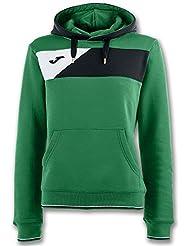 Joma Sweater à capuche en polaire & Sweatshirts Crew II 900443.451
