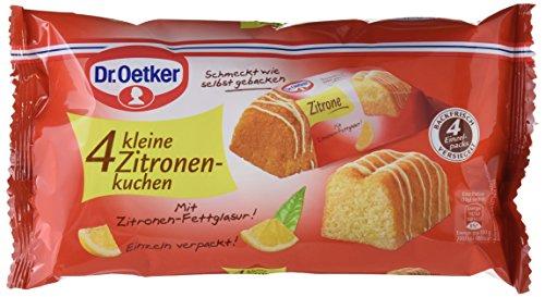 dr-oetker-fertiger-kleiner-zitronenkuchen-5er-pack-5-x-140-g