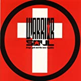 Warrior Soul: Drugs,God and the New Republic (Audio CD)