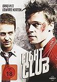 Fight Club-Uncut