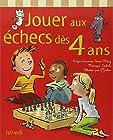 Jouer aux échecs dès 4 ans