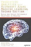 [(Predictive Analytics with Microsoft Azure Machine Learning 2015)] [By (author) Valentine Fontama ] published on (October, 2015)