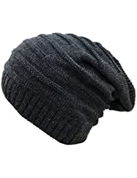 2201e746667af5 Caps: Buy Caps For Men online at best prices in India - Amazon.in