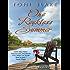 One Reckless Summer: A Destiny Novel (Destiny series)