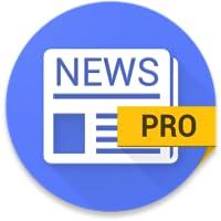 PhoNews Pro Newsgroup Client