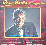 20 original hits [Vinyl LP]