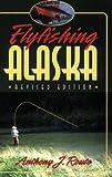 Flyfishing Alaska