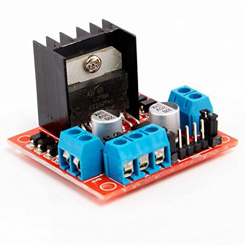 neuftech-l298n-double-pont-h-dc-driver-controller-motor-pas-a-pas-module-pour-arduino