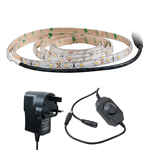 15m-flexible-led-strip-lights-with-1a-power-supply-set-and-4a-switch-dimmer-led-tape-cool-white-dimm