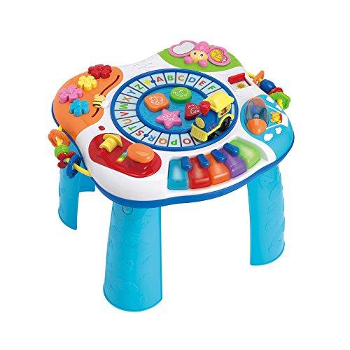 100% QualitäT Lerntisch Spielzeug